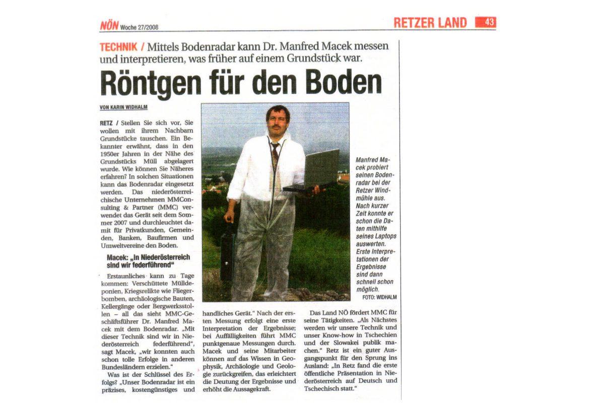 Medienbericht-NO_N-Retz-Juli-08